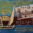 Nile-sails